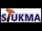 Stukma logotipas