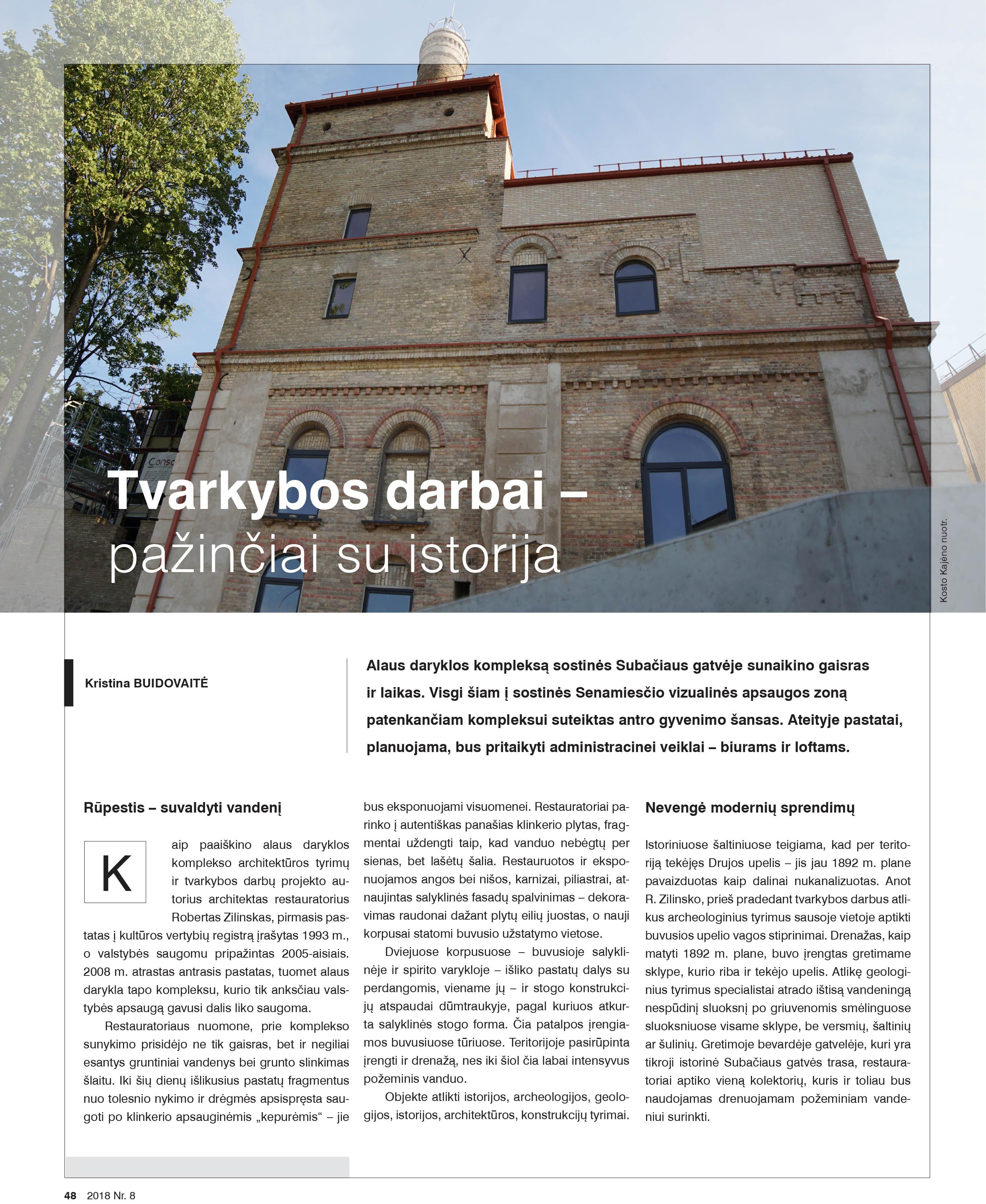PDF Nr.1