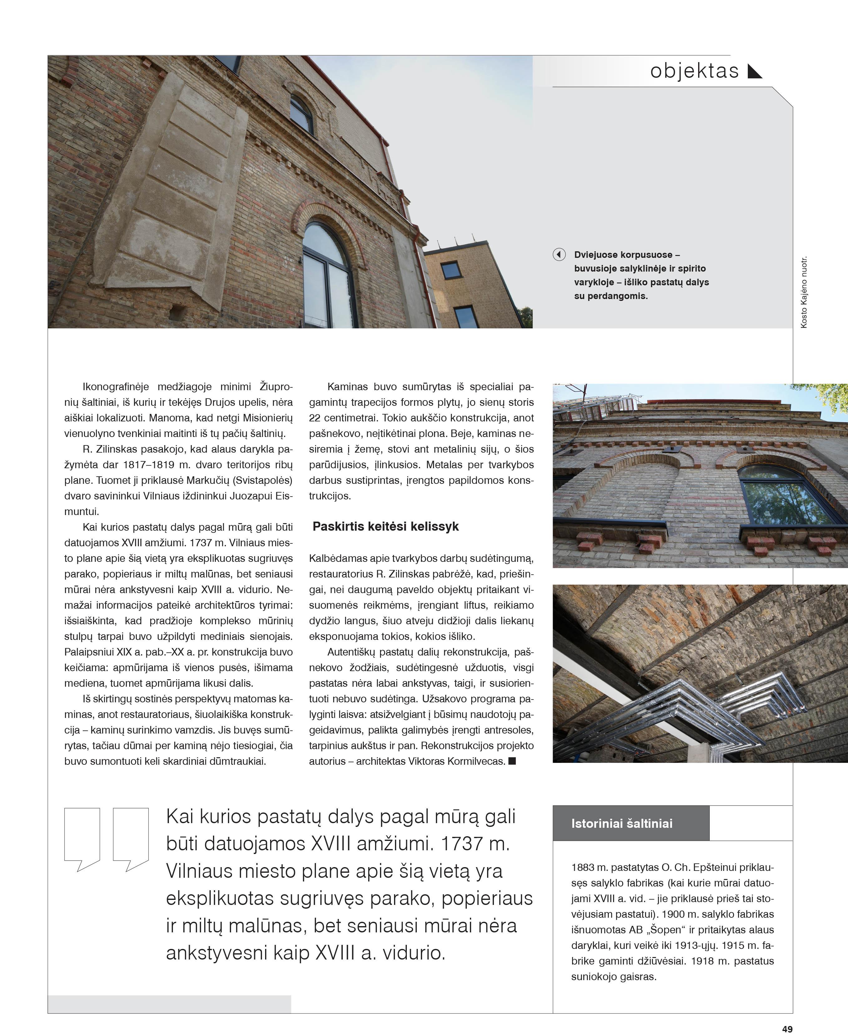 PDF Nr.2