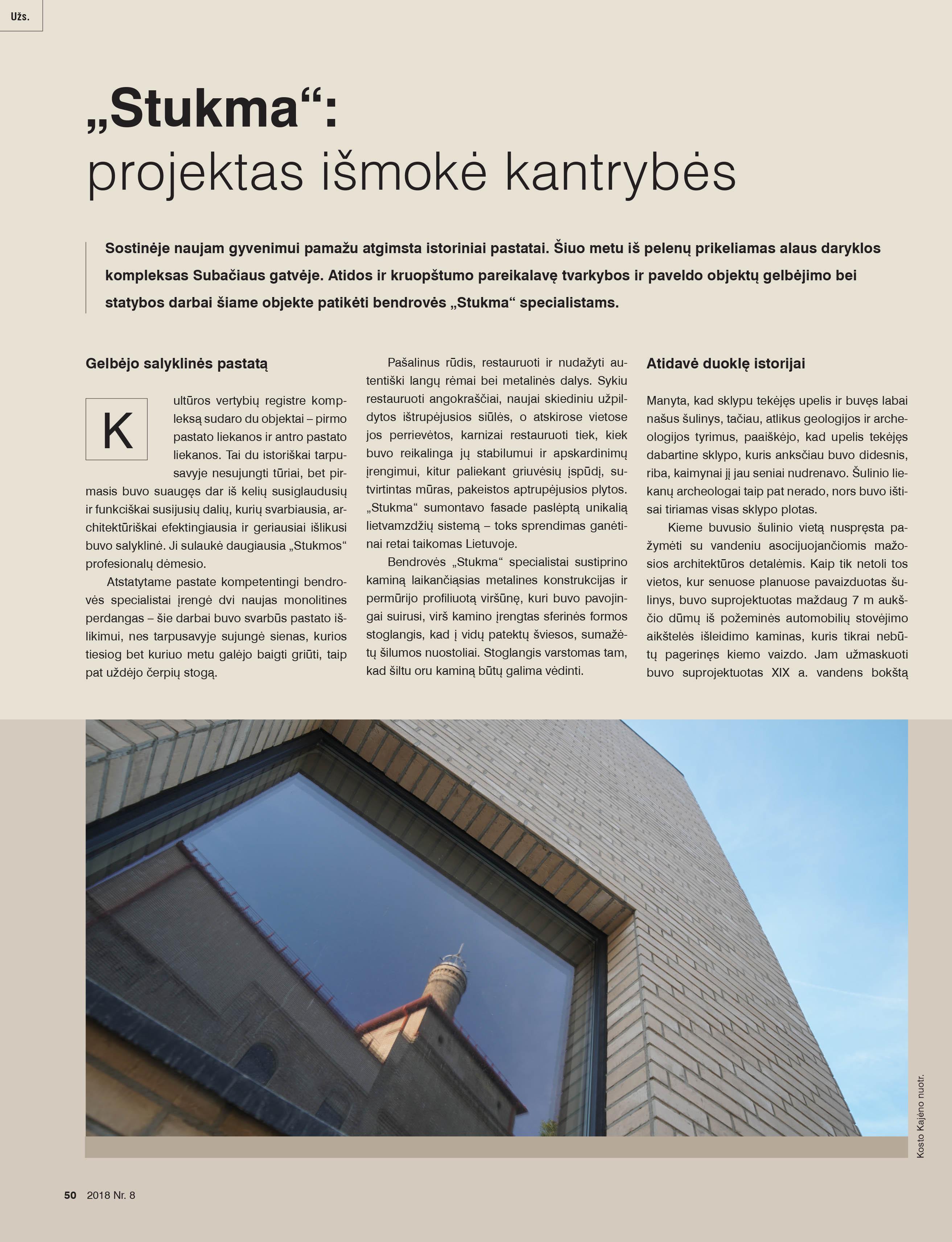 PDF Nr.3